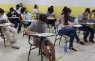 Concurso de Bolsas 2022 - Brasília de Minas